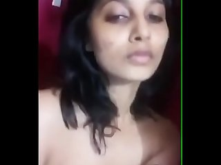 indian hot anjali