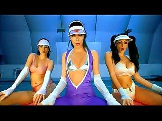 Perfect blowjob mason vs princess superstar Xxx music video