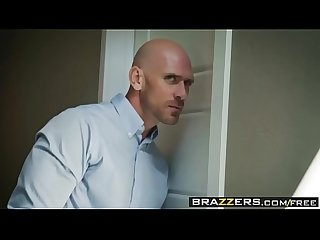 Brazzers - Teens Like It Big - A Talk With Teacher scene starring Kimmy Granger and Johnny Sins