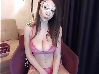 sorry dad i m a camgirl now