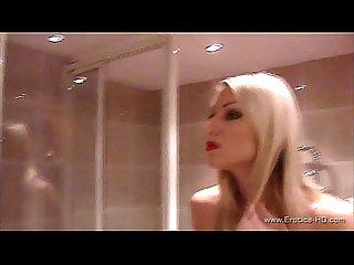 Carol goldnerova lipstic
