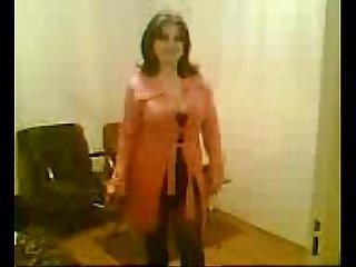 Armenian whore ruzik 4