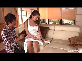 Japan hd japanese teen squirting