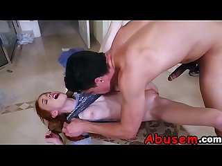 Abusem 7 2 17 dolly little likes it rough and hard 1