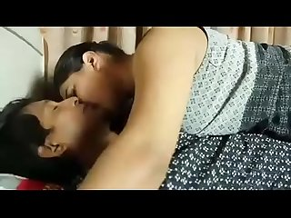 biwi ki night masti hindi hot short movie
