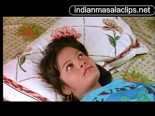 Amudha indian Actress hot video indianmasalaclips net