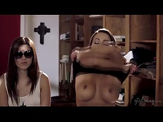 How to solve the vampire problem - Shyla Jennings, Abigail Mac, Serena Blair
