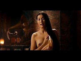 Thailand fucking film full film http adf ly 1pvxj0