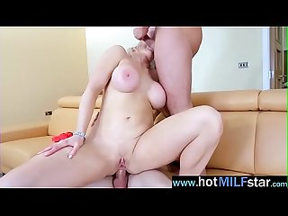 rebecca moore mature sexy lady like to bang monster cock on cam movie 29