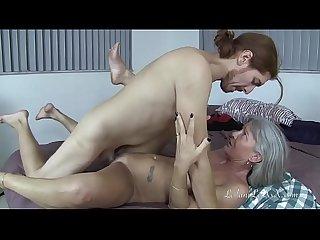 Milf fucked by redhead trailer