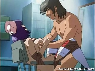 A Variety Of The Naughtiest And Kinkiest Hentai Scenes