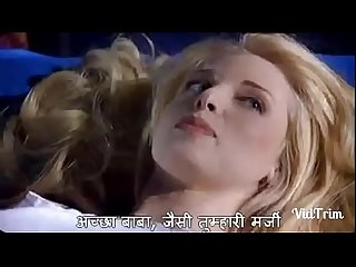 Chinese sex with hindi subtitle sexy fuck