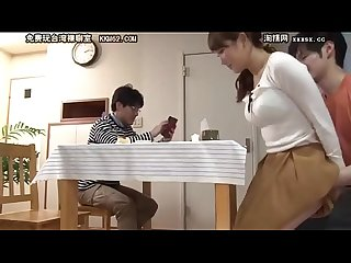 Japanese Mom and son under the desk games linkfull colon https colon sol sol ouo period io sol mrknc