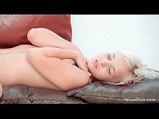 Xvideos com d2bb132a9a4929b96bcc46cfc79678a0 1