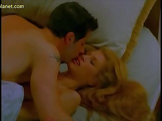 Amber smith nude sex scene in starstruck movie scandalplanet com
