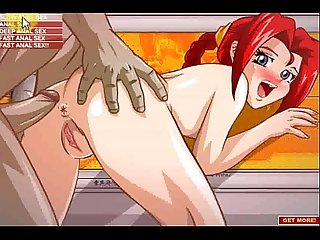 Hentai Key Girl Anal - Adult Android Game - hentaimobilegames.blogspot.com