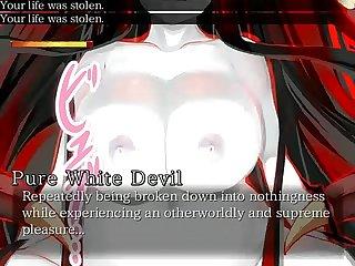 Succubus prison demons scene num 13 hentaimore period net