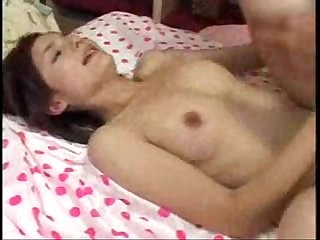 大型 性感的 日本鬼子 女孩
