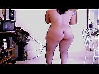 Nude lover dancing 19 danc1