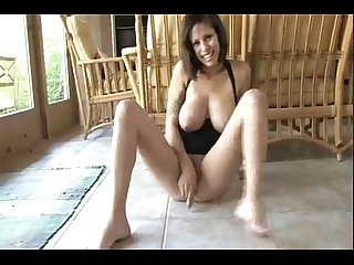 Teen masturbating for first time on cam on hot8cams com