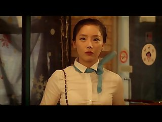 Phim c p 3 ng i ch quy n r erotic sister full more http q gs dgna7