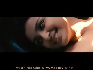 Hottest indian hot porn fucked sex