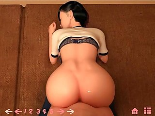 3d hentai wath big boobs bast hentai and erotic video hd pornlum com