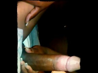Suck that dick freaky bitch!!