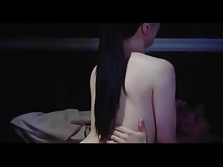 Korean mutual relations sex 04 full hd clip http 123link vip acytao5 pass 2019lovesex