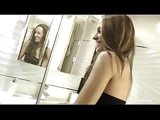 Taboo rollenspiel vom stiefbruder im badezimmer besamt camsnap org