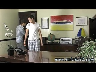Young nude emo teen boys movies I hate you - I have an extraordinary