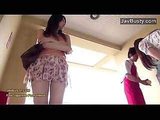 Javbusty period com jav beautiful legs hot Ass max