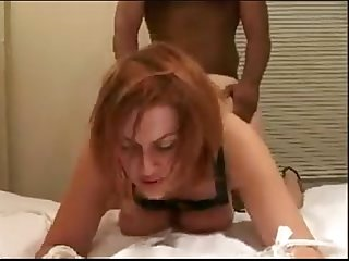 Chubby redhead doggy period anyone know her name or full video quest
