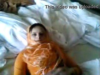 Pakistani 1