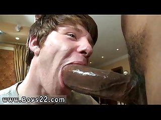 Hot bigay sexual male naked movies i always think it S funny when