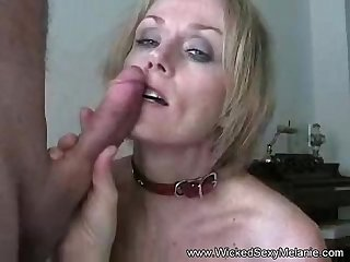 Whore cocklover