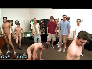 Spanked for cash gay porn what these scanty saps didn t realize is