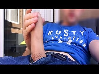 Cumshot legends big cock huge cumshot 16 shot young cum boy big monster dick