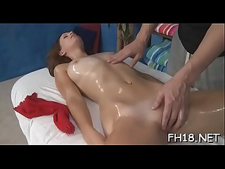 Full release massage