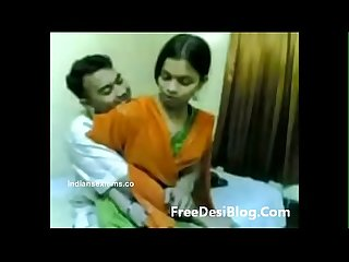 Desi girl with her boyfriend mms indiansexmms co