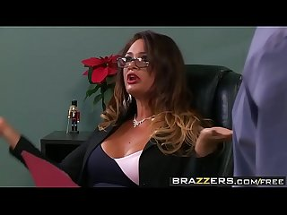 Brazzers big tits at work lpar tory lane comma ramon rico comma strong tommy gunn rpar