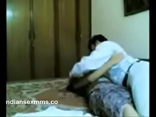 Desi horny girl enjoying with friend indiansexmms co