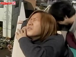 Jun takeda s outdoor fuck lpar uncensored jav rpar