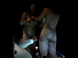 Wtf mujeres perreo loco y depravadas en maracay venezuela parte 2