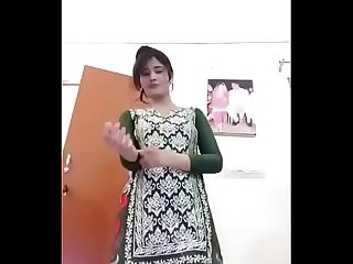 desi bhabhi undressing.MOV
