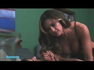 Aracely arambula liguero