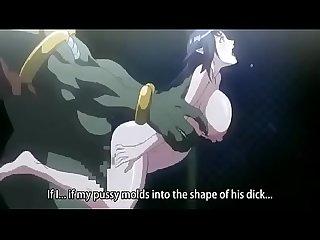 Short hentai 1