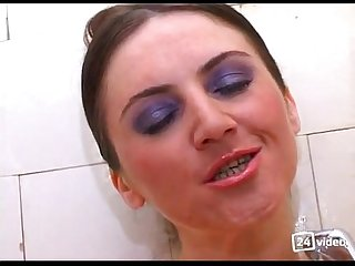 An ugly whore maria2