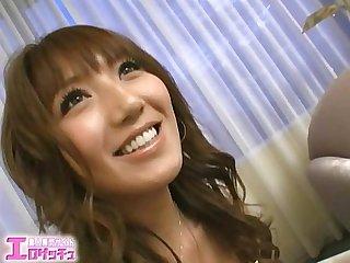 Japanese gal kana