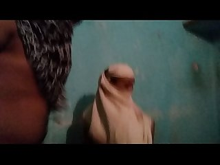 Desi Couple blow job xvideos, Indian S Fucking homemade videos.